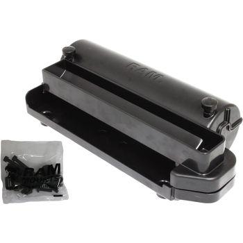 RAM Mounts univerzální držák pro mobilní tiskárny Brother PocketJet, RAM-VPR-101