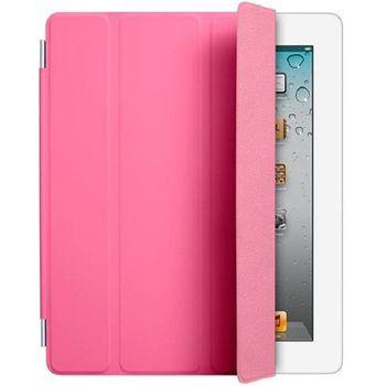 Apple iPad Smart Case Pink MD456ZM/A