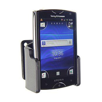 Brodit držák do auta pro Sony Ericsson Xperia mini bez nabíjení