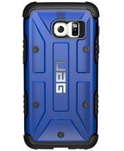 UAG ochranný kryt composite case Cobalt pro Galaxy S7, modrý