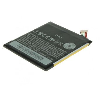 HTC baterie BJ40100 pro HTC One S 1650mAh eko balení
