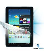Fólie ScreenShield Samsung Galaxy TAB 3 10.1 - displej