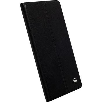 Krusell pouzdro FlipCover Malmö - ASUS Nexus 7 2013 - černá