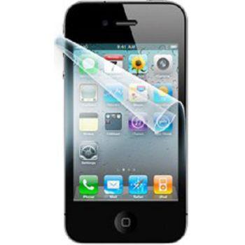Fólie ScreenShield Apple iPhone 4 - displej