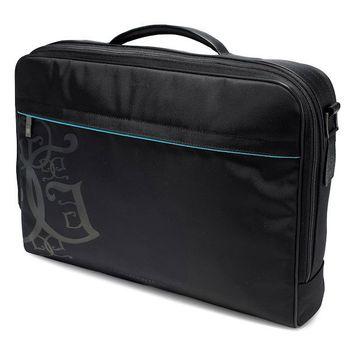 "Golla laptop bag london 16"" g662 black 2010"