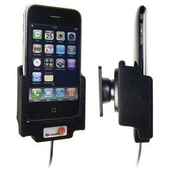 Brodit držák pasivní pro Griffin PowerJolt kabely - Apple iPhone 3G