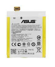 Asus baterie C11P1324 pro Asus Zenfone 5, 2050 mAh Li-Ion, eko-balení