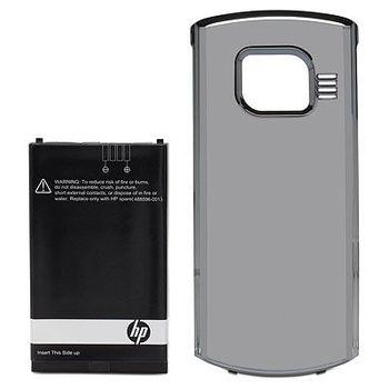hp baterie rozšířená 2280 mAh včetně krytu pro iPAQ Voice Messenger