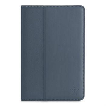 """Belkin ochranné pouzdro se stojánkem pro Galaxy Tab 3 7"""", šedé"""
