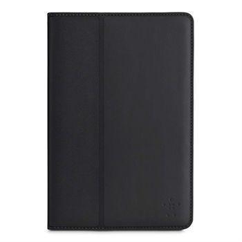 """Belkin ochranné pouzdro FormFit pro Samsung Galaxy Tab 3 10,1"""", černé"""