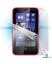 Fólie ScreenShield pro Nokia Lumia 532 - displej