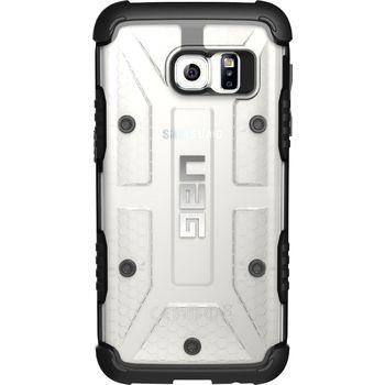 UAG ochranný kryt composite case Maverick pro Galaxy S7, průhledný