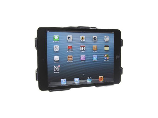 obsah balení Brodit držák do auta pro Apple iPad 2/Nový iPad bez nabíjení