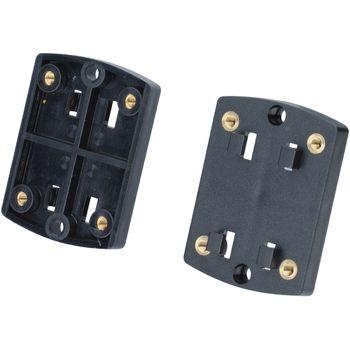 SH adaptér šroubovací Male (4 závity M4)