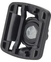 SH adaptér pro 4QuickFIX systém se závitem 6,4mm