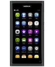 Nokia N9 Black, 64GB