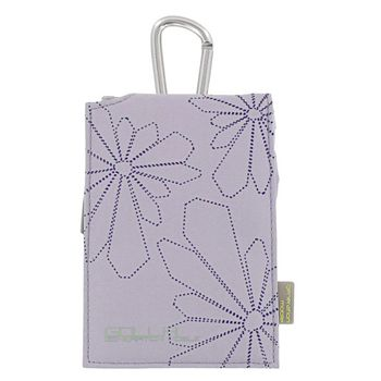 Golla smart bag jacinda g730 lilac 2010
