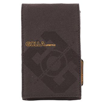 Golla mobile wallet zone g707 gray 2010