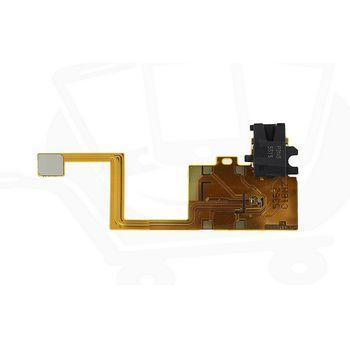 Náhradní díl na Microsoft Lumia 950 Flex kabel vč. AV konektoru