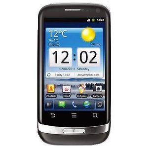 Huawei Ideos X3 U8510
