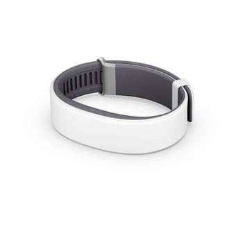 Sony SmartBand 2 SWR12, bílý
