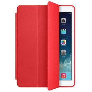 Apple iPad Air Smart Case, červená