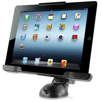 iOttie Easy Smart Tap iPad - držák do auta, na stůl