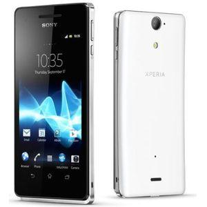 Sony Xperia V ST25i