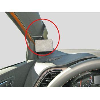 Brodit ProClip montážní konzole pro Seat Ateca 2017 a novější, na levý sloupek