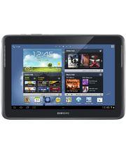 Samsung N8010 GALAXY Note 10.1 Wi-Fi, 16GB, šedý