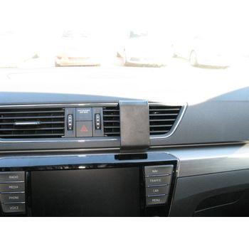 Brodit ProClip montážní konzole pro Škoda Superb 16, na střed