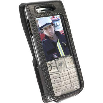Krusell pouzdro Dynamic - Sony Ericsson C510