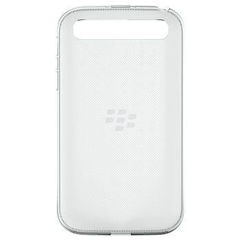 BlackBerry ochranný kryt pro BlackBerry Classic, transparentní
