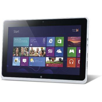 Acer Iconia Tab W510 (NT.L0KEC.001)