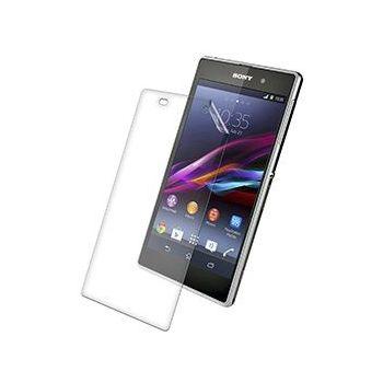 InvisibleSHIELD Sony Xperia Z1 (displej)