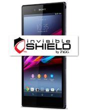 invisibleSHIELD pro Sony Xperia Z Ultra - celé tělo