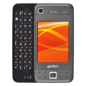 E-ten M800