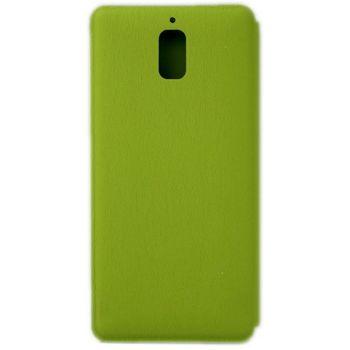 Xiaomi flipové pouzdro pro Mi4, zelený