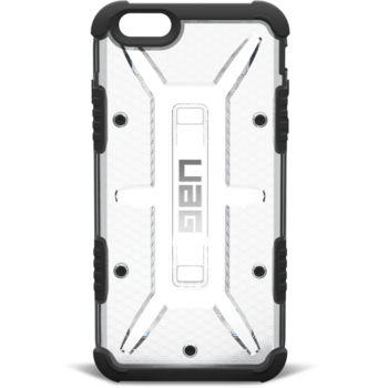 UAG ochranný kryt composite case Maverick pro iPhone 6 Plus, čirý