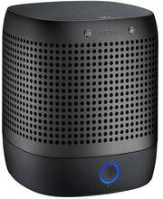 Nokia Bluetooth reproduktor MD-50W (Play 360), Black