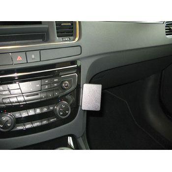 Brodit ProClip montážní konzole pro Peugeot 508 11-16, na střed