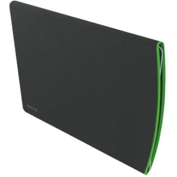 Neoprenové pouzdro Leitz Complete pro iPad/PC Tablet černé