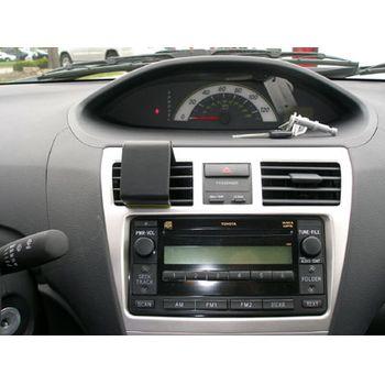 Brodit ProClip montážní konzole pro Toyota Yaris 4-doors 07-11 pro USA