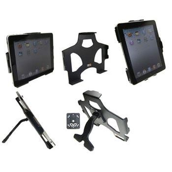 Brodit držák MultiStand - Apple iPad  1. generace bez nabíjení