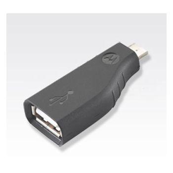 ES400 ADAPTER MICRO HOST USB  SYM-2513385401R