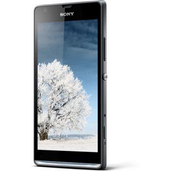 Sony Xperia SP - černá