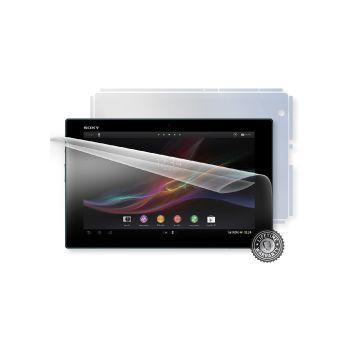 ScreenShield fólie na celé tělo pro Sony Xperia Z4 Tablet