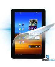 Fólie ScreenShield Samsung Galaxy Tab 8.9 - displej