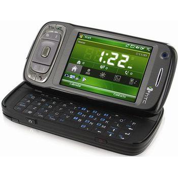 HTC P4550 Kaiser TyTN II + karta 1GB zdarma - předváděcí zařízení
