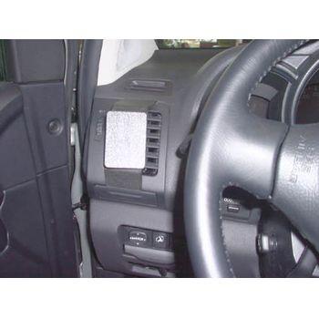 Brodit ProClip montážní konzole pro Lexus RX Series 04-09, vlevo
